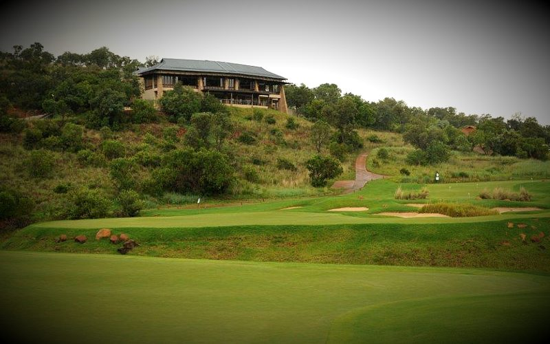 Property investments at Elements in the Waterberg