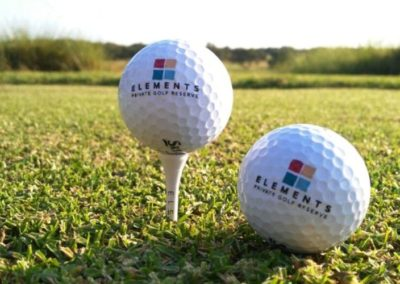 golf_ball_at_elements